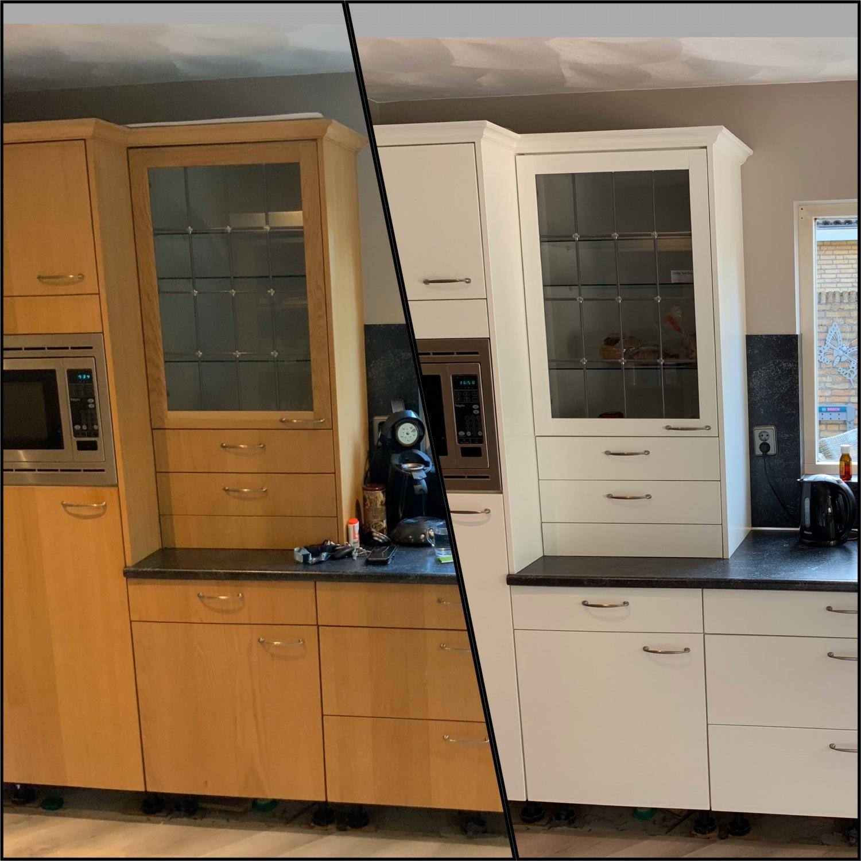 Keuken-restylen-