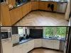 Keuken-restylen-1