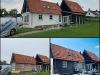 Woning-achterkant-Kaleien